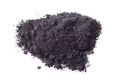 Black Clay