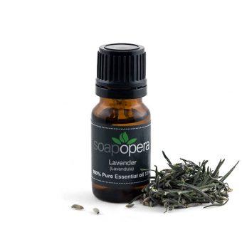 SoapOpera | 100% Naturopathically FormulatedSoapOpera