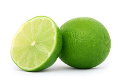 Pure Essential Oil of Lime West Indian